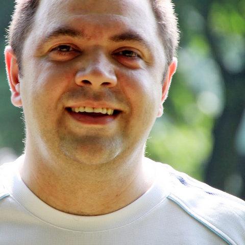 Alexandru-Florentin Popescu
